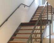 Ateliers-rambault-galerie10