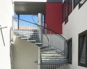 Ateliers-rambault-galerie8