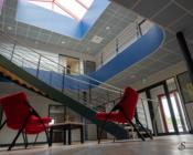 Ateliers-rambault-photo-12